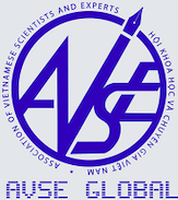 AVSE_GLobal_3.png