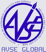 AVSE_GLobal_4.png