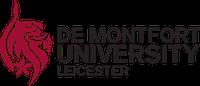 De_Montfort_University_logo_2.png