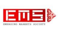 EMS_Logo_2.jpg