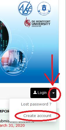 VSIB_create_account_1.png